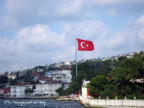 20100708土耳其 1288.jpg