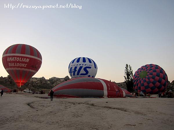 20100708土耳其 179.jpg