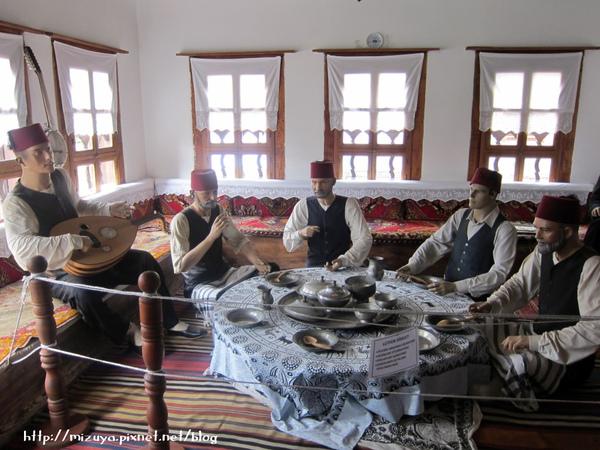 20100708土耳其 069.jpg