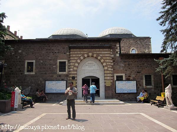 20100708土耳其 108.jpg