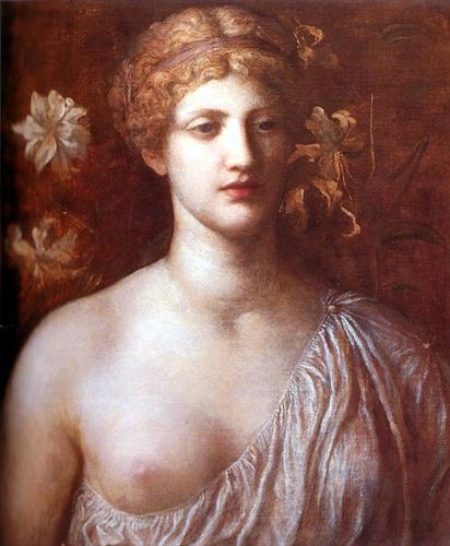 The_Wife_of_Pygmalion, Watts, George Frederic, 1868.jpg