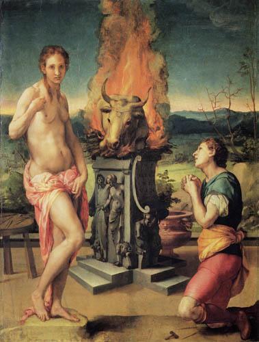 0021-0015_pygmalion_und_galathea, Angnolo Bronzino.jpg