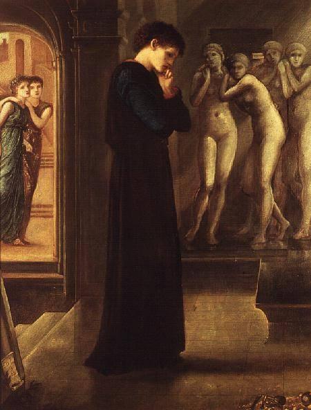 The_Heart_Desires_Pygmalion_4-1, Burne-Jones, Sir Edward.jpg