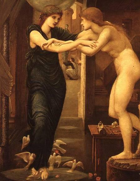 The_Godhead_Fires_Pygmalion_4-3,Burne-Jones, Sir Edward.jpg