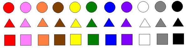 顏色圖形.JPG