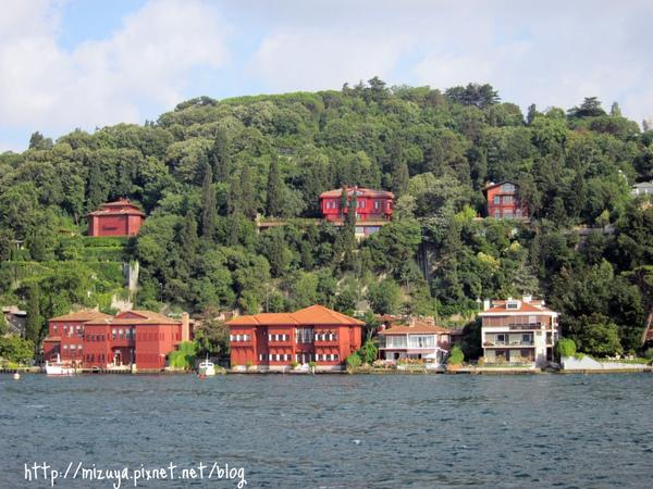 20100708土耳其 1283.jpg