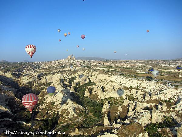 20100708土耳其 242.jpg