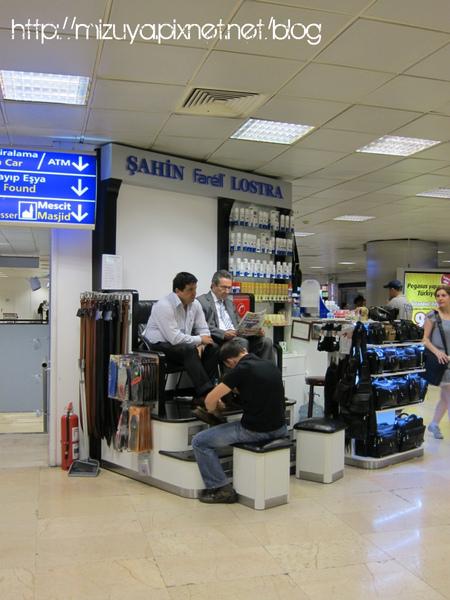 20100708土耳其 020.jpg