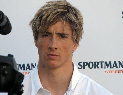 Fernando-Torres-fernando-torres-5006122-428-333.jpg
