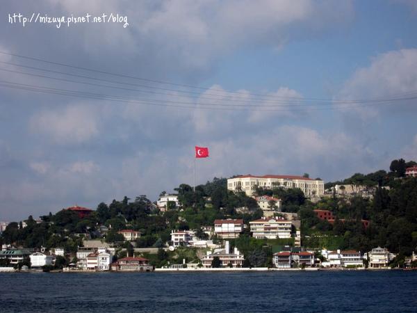 20100708土耳其 1276.jpg