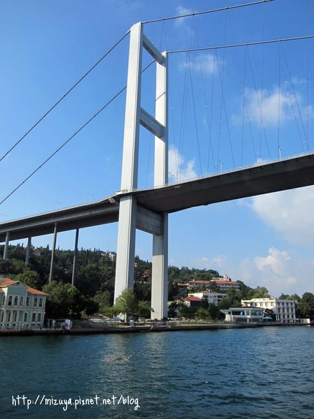 20100708土耳其 1267.jpg