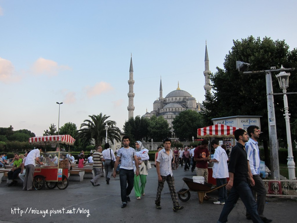 20100708土耳其 1298.jpg
