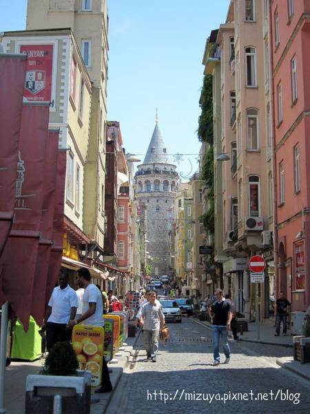 20100708土耳其 1398.jpg