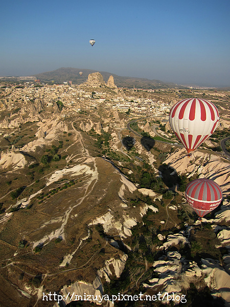 20100708土耳其 255.jpg