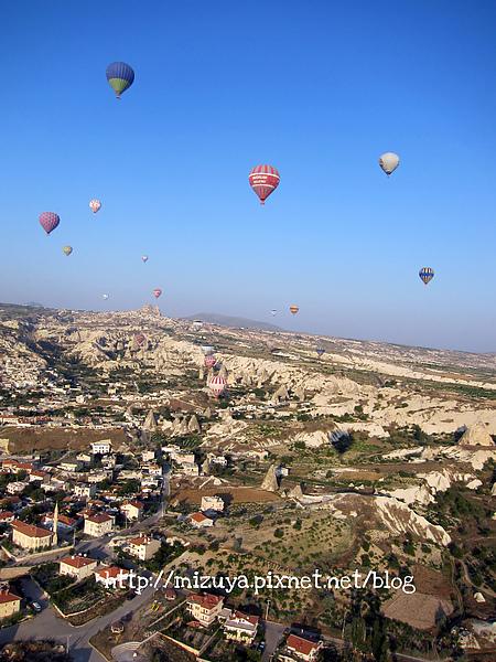 20100708土耳其 236.jpg