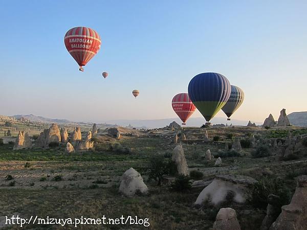 20100708土耳其 213.jpg