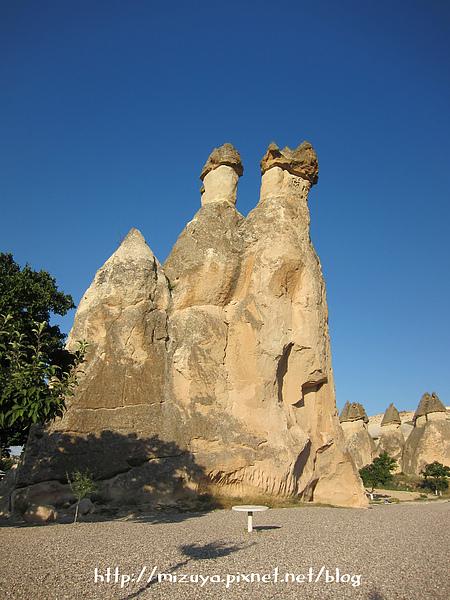 20100708土耳其 402.jpg