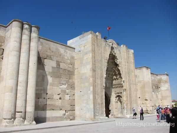 20100708土耳其 480.jpg