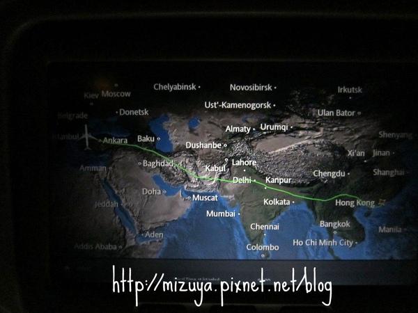 20100708土耳其 016.jpg