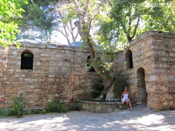 20100708土耳其 768.jpg