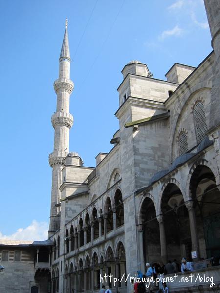 20100708土耳其 1183.jpg
