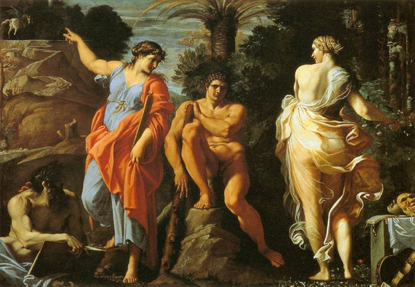 the choice of heracles---CARRACCI, Annibale.jpg