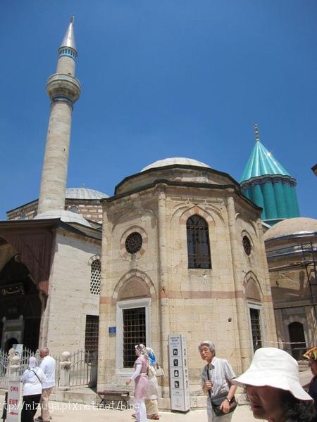 20100708土耳其 487.jpg