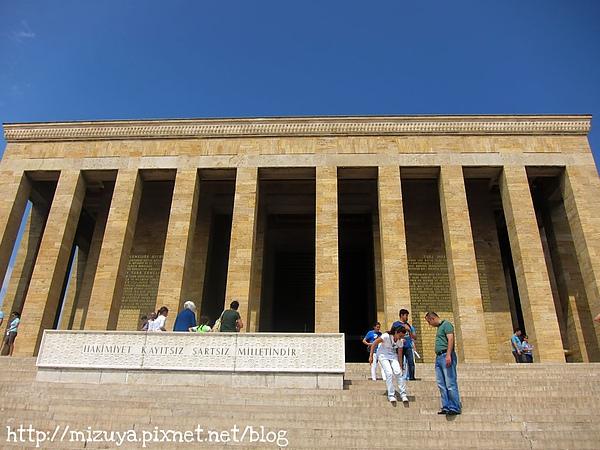 20100708土耳其 150.jpg