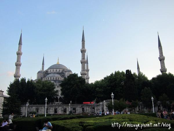 20100708土耳其 1299.jpg
