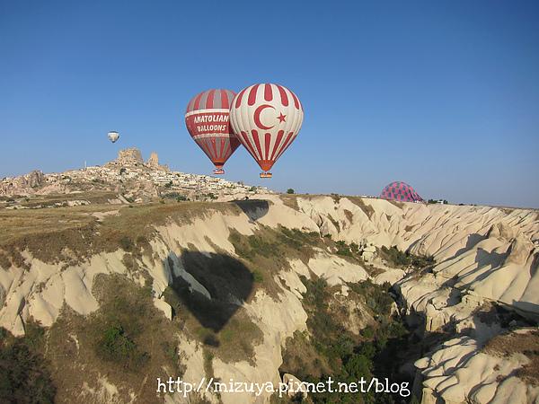 20100708土耳其 252.jpg