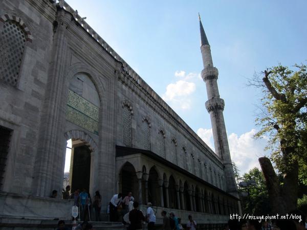 20100708土耳其 1227.jpg