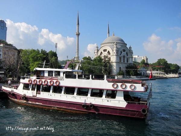 20100708土耳其 1240.jpg