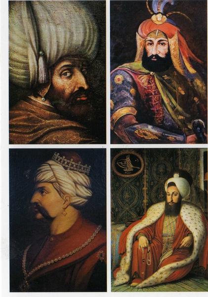 sultans032.jpg