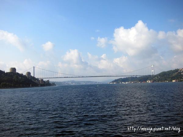 20100708土耳其 1284.jpg