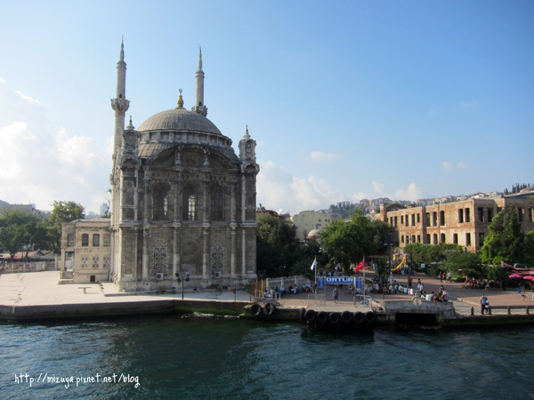 20100708土耳其 1265.jpg
