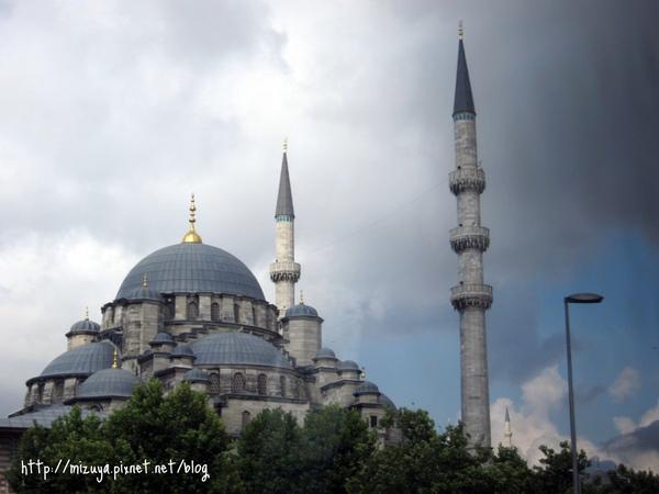 20100708土耳其 960.jpg