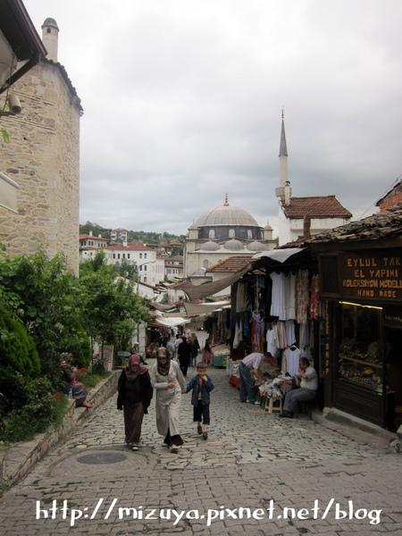 20100708土耳其 092.jpg