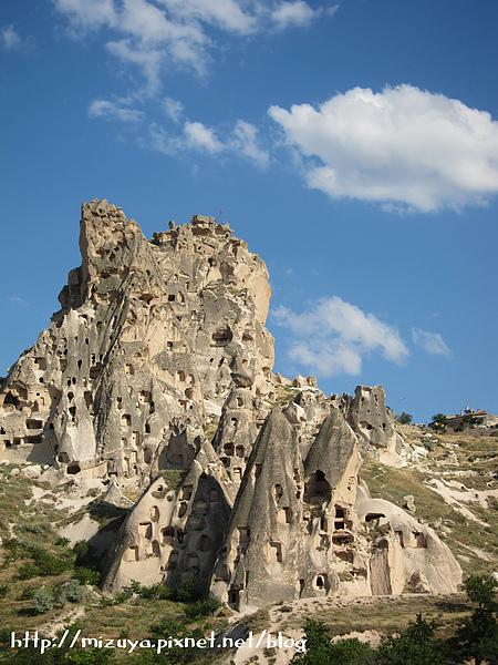 20100708土耳其 394.jpg