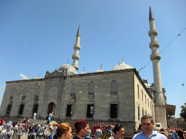 20100708土耳其 1410.jpg