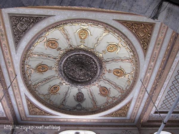 20100708土耳其 1133.jpg