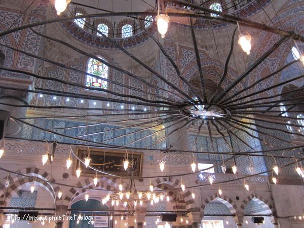 20100708土耳其 1193.jpg
