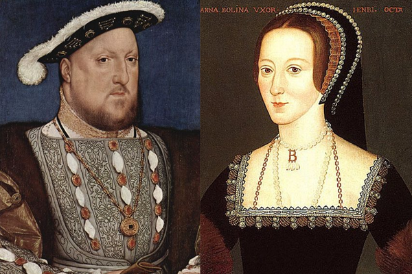 800px-Henry_VIII_and_Anne_Boleyn-s by Hans Holbein the Younger.png