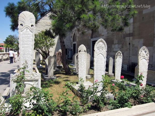 20100708土耳其 495.jpg