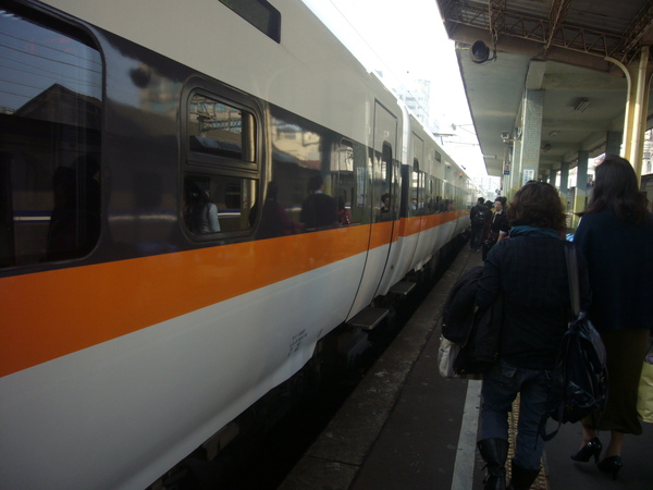 P1050372.JPG