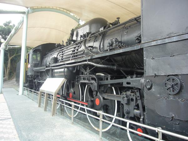 P1050478.JPG