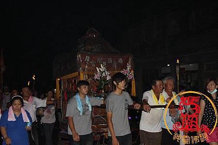 建德宮火燈夜巡(33).jpg