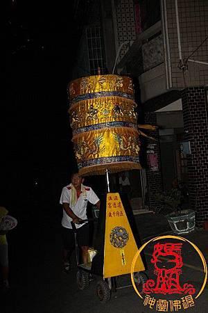 建德宮火燈夜巡(56).jpg