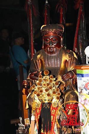 建德宮火燈夜巡(64).jpg