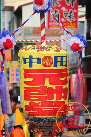 癸巳年田中元帥堂遶境034.jpg