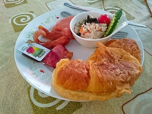 早午餐-1